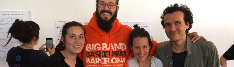 basketbeat-equip