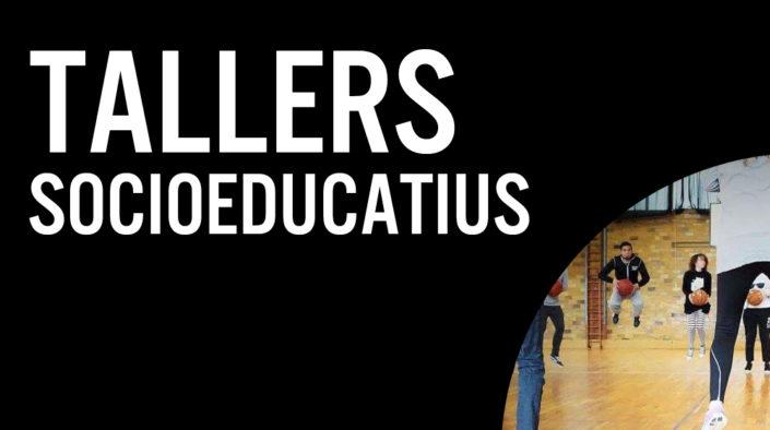 tallers socioedicatius